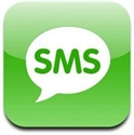 Picture of Bulk SMS Gateway Through Web or API Plugins